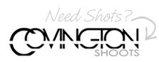 Automotive, Advertising, Commercial, Portrait, Business, Event, Fashion, Editorial, and Boundless Artistic Photography